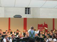 Sommerkonzert-Burg-Golling-3