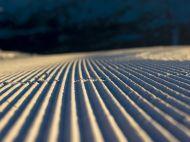 ski-amade-landschaft-und-misc-11-15