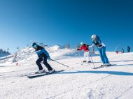 ski-amade-skiaction-69