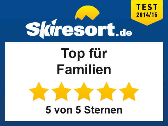 Dachstein West Top Familien 5v5 14-15 de