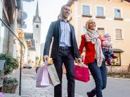 Golling_Marktstrasse_copyright_IG