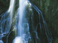 Golling_Wasserfall