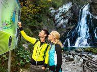 Golling_Wasserfall_