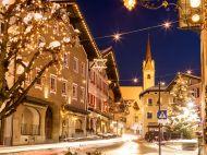 Golling_Markt_Weihnachtsbeleuchtung--Tourismusverband-Golling-Fotograf-Bernhard-Moser