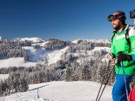 Golling_Skigebiet_Moosegg