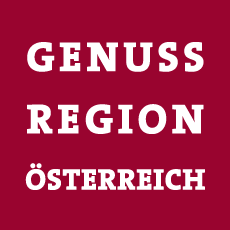 genussregion logo